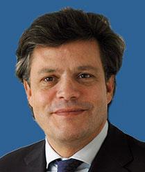 Frank Maertens Partner