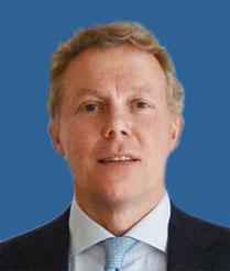 Raymond Beaujean Partner